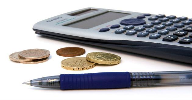 Hacienda reformará el IVA de caja