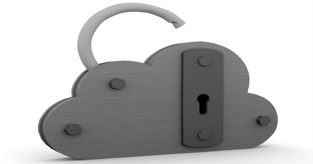 IBM ha anunciado el lanzamiento de Dynamic Cloud Security