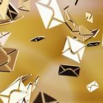 correo_electronico