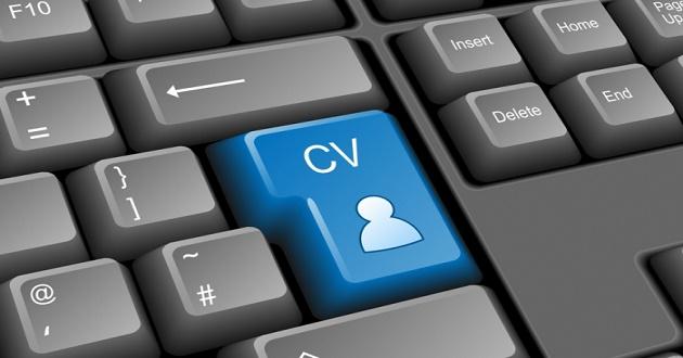 Diez consejos para conseguir empleo en Linkedin
