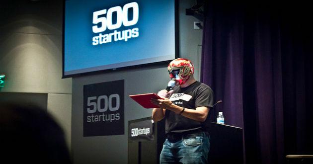500 Startups anuncia 500 Mobile Collective