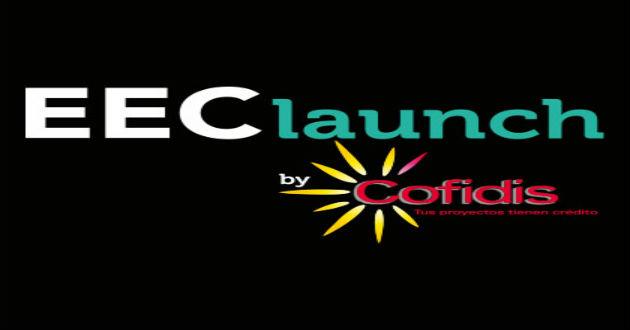 Conocemos los diez finalistas de EEC Launch by Cofidis