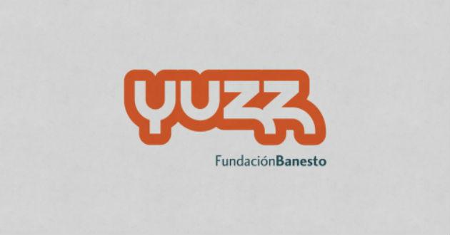 YUZZ da a conocer a los mejores emprendedores