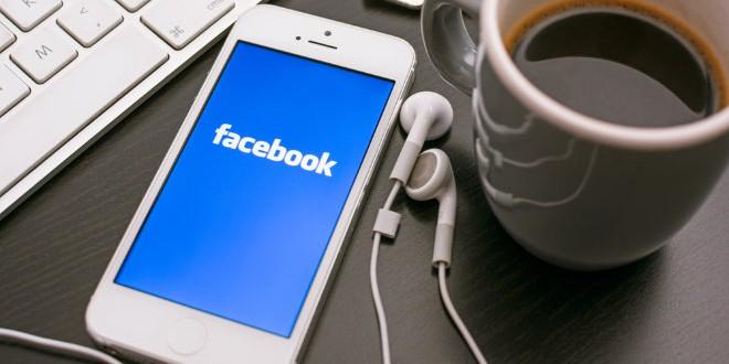 facebook_at_work