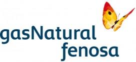 gas_natural_fenosa_logo