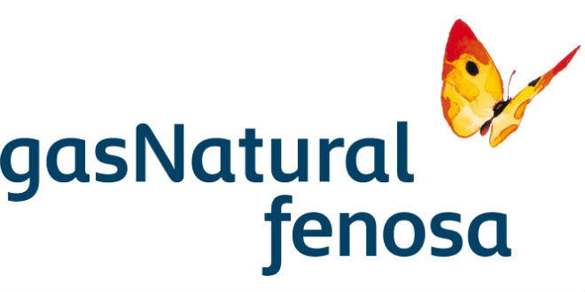 gas_natural_fenosa_logo