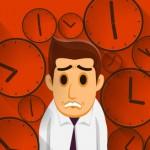 gestion_tiempo