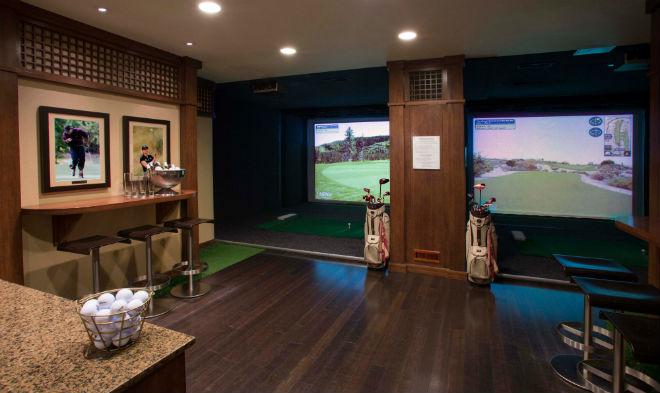 golf_hotel1000