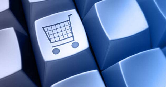 El ecommerce alcanzó los 14.610 millones en 2013