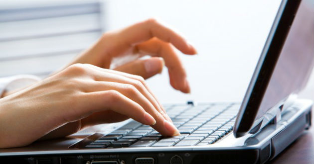 ¿Estresado en el trabajo? La culpa es del email