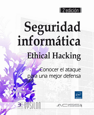 libro-seguridad-it