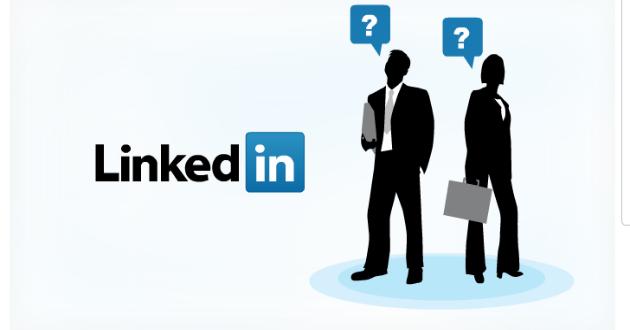 Las mejores aplicaciones de LinkedIn para pymes