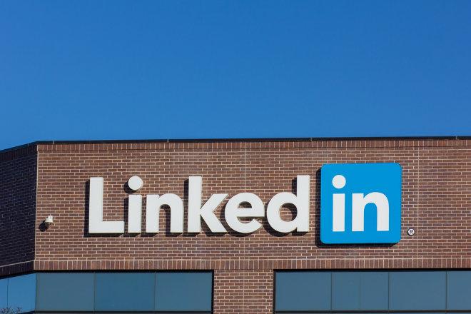linkedin_headquarters
