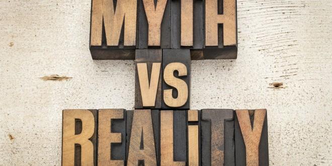 mitos_realidad