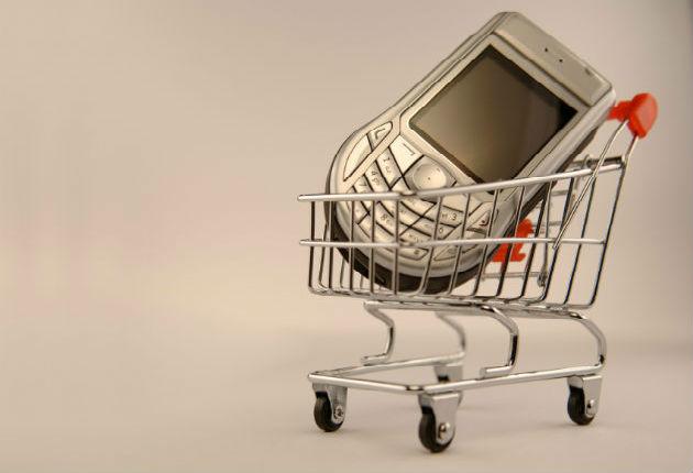 llega la II Edición del Mobile Commerce Congress