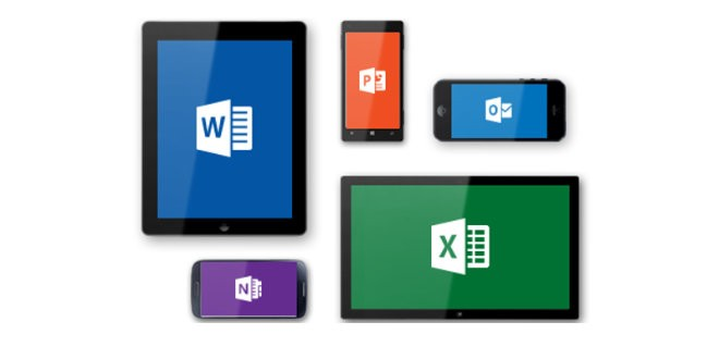 ms-office-devices