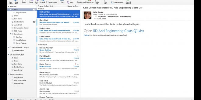 outlook_mac