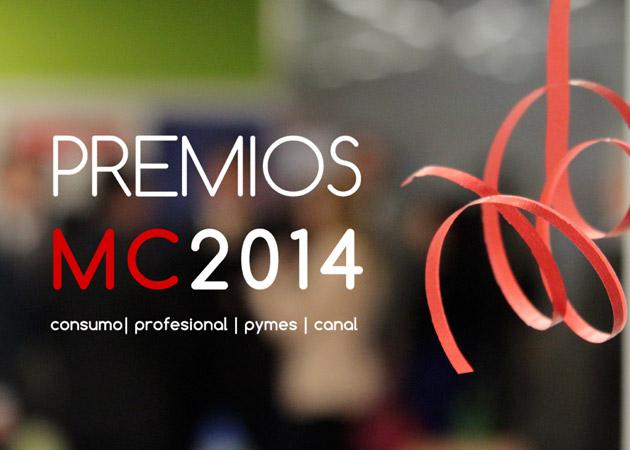 premios-mc14-001