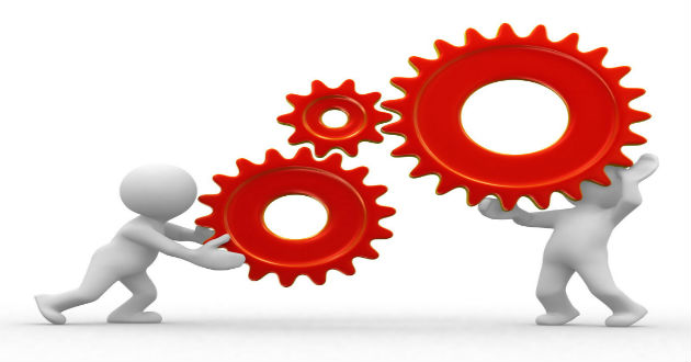 21 aplicaciones que te ayudarán a aumentar la productividad