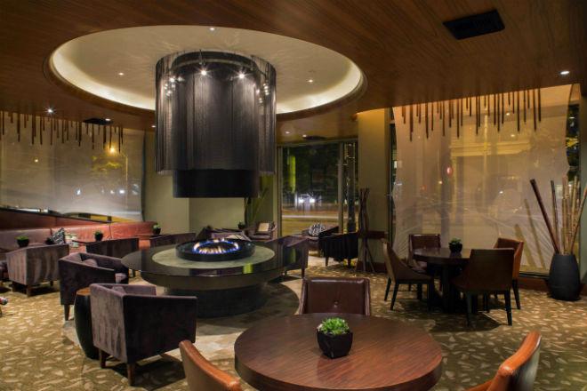 restaurante_hotel1000
