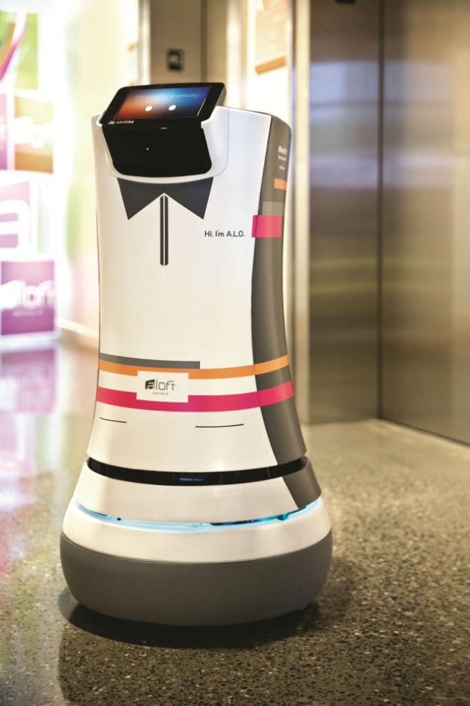 robot_aloft