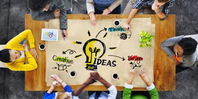 startup_brainstorming