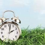 tiempo_perdido