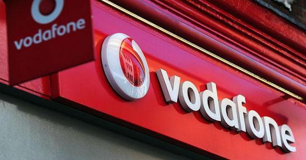 Vodafone lanza una tarifa para el extranjero por 15 euros al mes