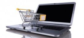 El ecommerce crecerá en España por Navidad
