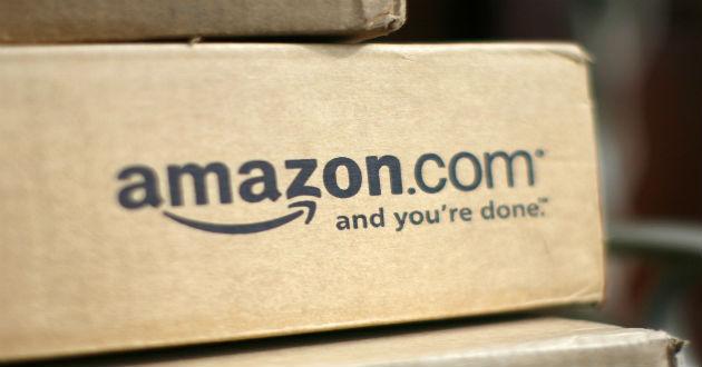 La pequeña guía para competir con Amazon