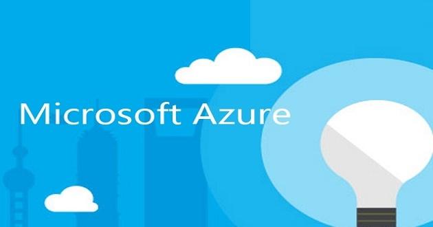 Todo listo para la segunda edición de Microsoft Azure Days