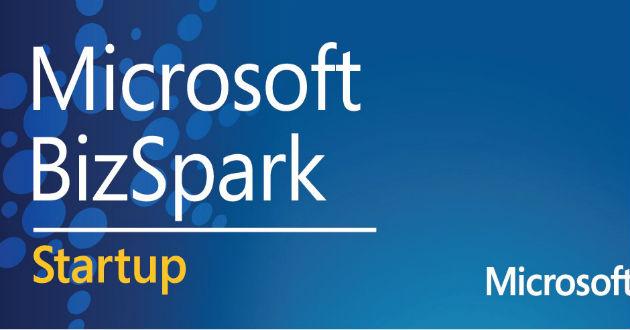 Keiretsu Forum y Microsoft celebran su primer Foro de Inversiones