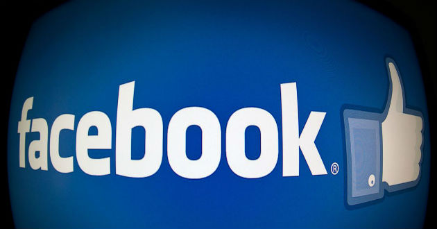 Facebook limitará las publicaciones promocionales de las empresas