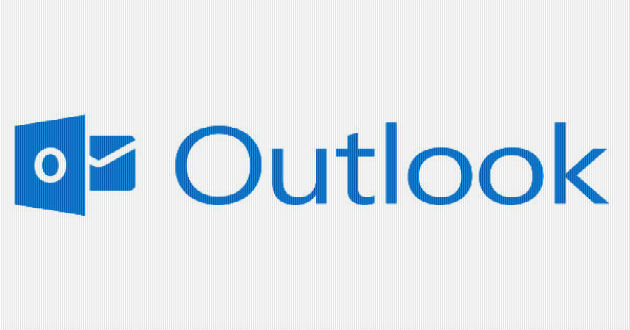 Trabajando con Outlook (II)