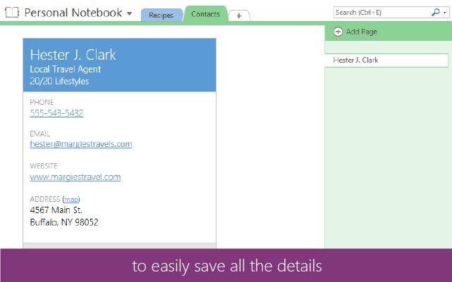 OneNote-business-card-2