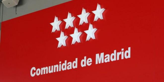 La Comunidad de Madrid destina ayudas para la investigación en pymes