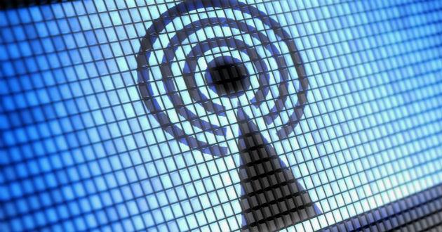 En 2018 el WiFi será el modo de conexión por defecto en empresas