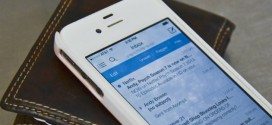 Las mejores apps para gestionar el correo electrónico