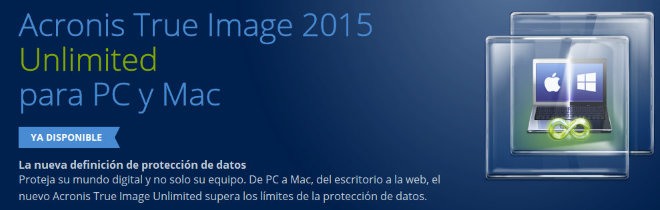 acronis_true_image_unlimited