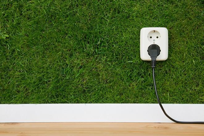 Siete tecnologías que te van a ayudar a ahorrar energía en tu empresa