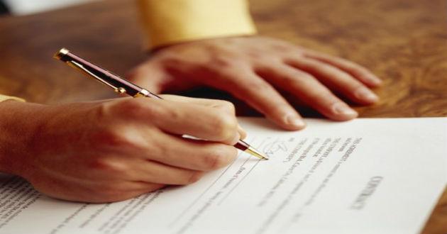 Este año 118.000 personas pasan de contrato temporal a indefinido