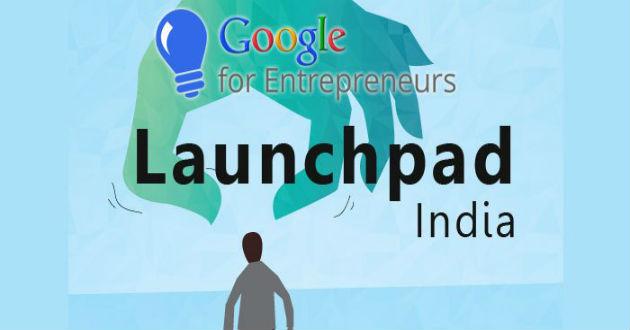 Google completa su Launchpad Barcelona