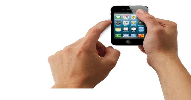 Apple podría presentar un iPhone 6 Mini low cost