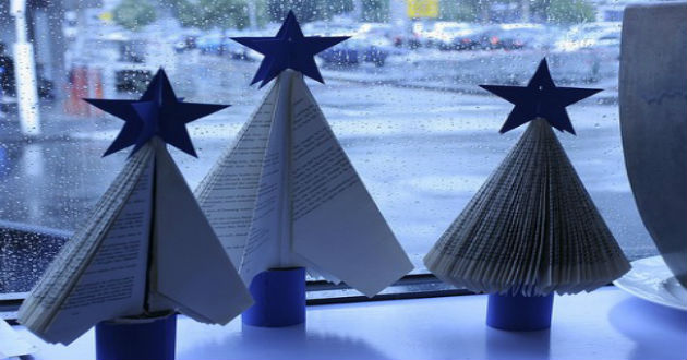 Libros emprendedores para regalar en Navidad