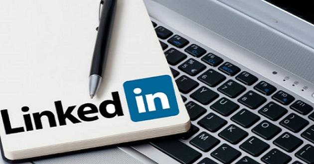 Cómo crear una campaña de LinkedIn