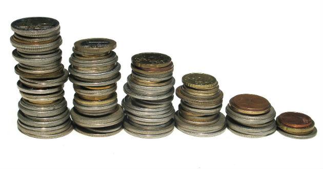 Tres obstáculos y tres soluciones de las pymes para financiarse