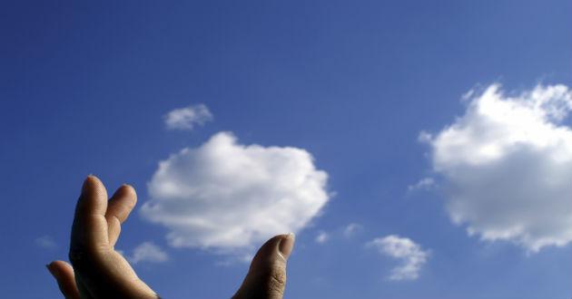 Movistar Cloud, almacenamiento ilimitado en la nube