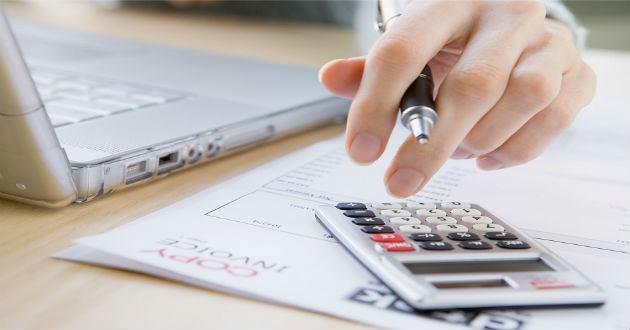 Obligaciones fiscales enero 2015