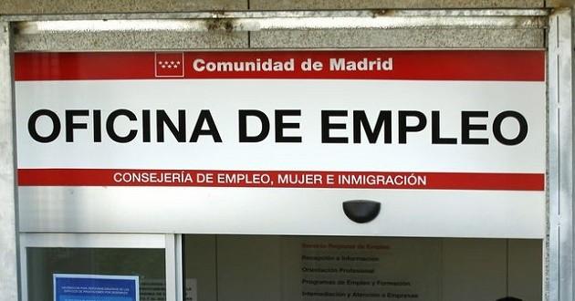 Cae un 58,5% los trabajadores afectados por regulaciones de empleo
