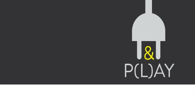 Llega el sexto programa de aceleración de Plug and Play